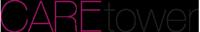 Caretower Management GmbH