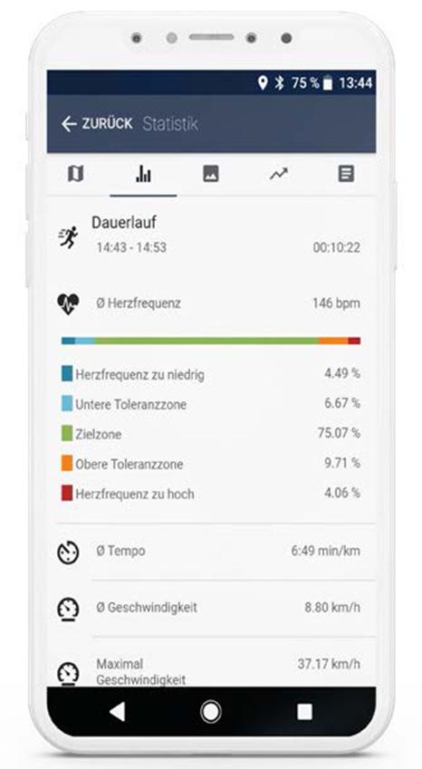 AOK_Herzgesundheit_digital